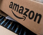 Amazon giảm 43 giá bán tại Whole Foods