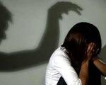 Xâm hại tình dục trẻ em: Sự phòng ngừa là giải pháp căn cơ