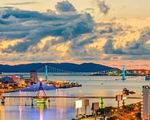 Du lịch trực tuyến và cơ hội mới cho phát triển du lịch Việt Nam