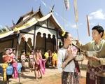 Thái Lan đặt mục tiêu thu hơn 90 tỷ USD từ du lịch