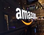 Amazon giúp phụ huynh kiểm soát con em mua sắm trực tuyến - ảnh 1