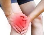 Sống lành mạnh để phòng chống bệnh gout
