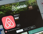 Các trang đặt phòng trực tuyến gặp khó vì cạnh tranh với Airbnb