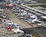 Châu Á - Thái Bình Dương - Thị trường tiềm năng cho các nhà sản xuất máy bay - ảnh 1