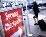 Mỹ tăng cường quy định an ninh hàng không