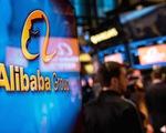 Alibaba sắp đuổi kịp Amazon về giá trị vốn hóa phân khúc