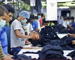 Ấn Độ - Động lực tăng trưởng mới của châu Á