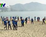 Vịnh Nha Trang trước nguy cơ thành 'bãi rác'