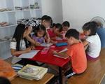 Chấm dứt học thêm, dạy thêm trước lớp 1