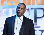 Vừa đón cặp song sinh, Jay Z đã rục rịch ra mắt album mới