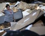Mỹ: Số đơn xin trợ cấp thất nghiệp ở mức cao nhất 2 năm do siêu bão