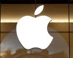 iPhone X vừa lên kệ, vốn hóa của Apple đã vượt 900 tỷ USD