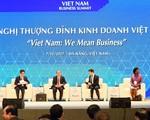 APEC thúc đẩy khởi nghiệp trong nền kinh tế số