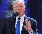 Tổng thống Donald Trump gợi nhắc tinh thần Hai Bà Trưng trong bài phát biểu tại APEC 2017
