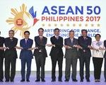 Khai mạc Hội nghị Bộ trưởng Ngoại giao ASEAN 50: Dự kiến thông qua dự thảo khung COC