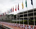 Loạt hội nghị quan chức cao cấp ASEAN diễn ra tại Philippines