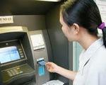 Chủ thẻ ATM không phải trả phí nếu không dùng hết dịch vụ