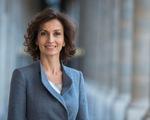UNESCO thông qua đề cử vị trí Tổng Giám đốc