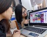 Vì sao khó thu thuế kinh doanh qua mạng xã hội?
