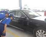 Đại gia Nhật Bản tham gia vào thị trường bán lẻ xăng dầu Việt Nam