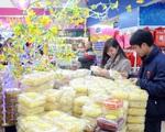 Người Trung Quốc thay đổi thói quen tiêu dùng dịp Tết Nguyên đán - ảnh 1