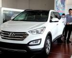 Giá ô tô giảm mạnh mở ra nhiều cơ hội mua xe giá rẻ