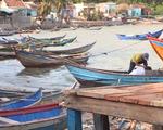 Người dân Khánh Hòa khát nước sạch sau bão lũ - ảnh 1