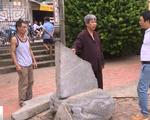 Khó khăn trong công tác bảo tồn di tích lịch sử ở Hà Nội