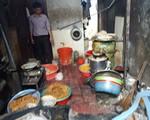 Phát hiện cơ sở chế biến chả cá sử dụng hàn the ở Bình Thuận