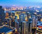 Trung Quốc chiếm tới 1/4 startup tỷ USD trên thế giới