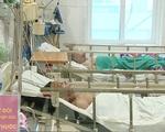 Bệnh viện không được tận thu tiền dịch vụ