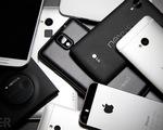 8 smartphone bạn có thể lựa chọn nếu không đủ tiền cho iPhone 8 hay Note 8