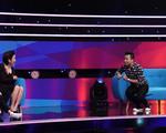 Thanh Duy Idol và Mỹ Linh 'tuyên chiến' với Trấn Thành, Trịnh Thăng Bình