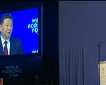 'Không có ai chiến thắng trong cuộc chiến thương mại địa cầu'