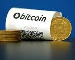 Đồng Bitcoin gần chạm mốc 10.000 USD