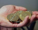 """Mối nguy cơ từ những """"cá voi"""" Bitcoin"""