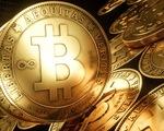 """""""Bong bóng"""" Bitcoin có thể vỡ bất cứ lúc nào"""
