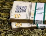 Tương lai của Bitcoin Cash không nhiều triển vọng