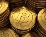 Sàn bitcoin lớn nhất Mỹ có thêm 100.000 bạn