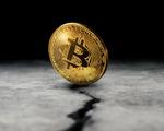 Bitcoin và sự tiếp nhận thận trọng trong xã hội Anh - ảnh 1