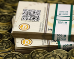 Bitcoin Cash tăng tốc bứt phá, vượt mặt Bitcoin