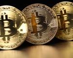 Hàn Quốc cấm giao dịch hợp đồng tương lai Bitcoin - ảnh 1