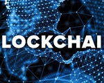 Blockchain: Từ bị nghi ngờ trở thành giải pháp bảo mật tiềm năng