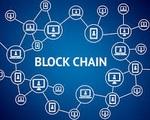 Ứng dụng công nghệ blockchain phát triển mạnh