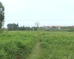 Yêu cầu rà soát toàn bộ dự án bất động sản bị bỏ hoang tại Hà Nội