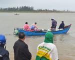 Phú Yên: Luồng lạch bị bồi lấp, cảng cá 53 tỷ đồng ngừng hoạt động