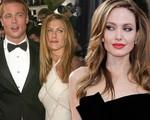 Vụ ly hôn của Brad Pitt - Jennifer Aniston: Sự thật được hé lộ sau 12 năm