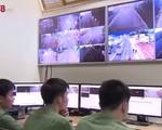 Quảng Ngãi phát hiện hàng nghìn lỗi vi phạm giao thông nhờ camera giám sát