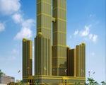 Campuchia sắp xây tháp đôi cao nhất địa cầu