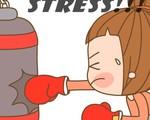 Giải tỏa stress bằng ứng dụng điện thoại - ảnh 1